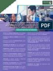 21-10-13 Reforma al Código Fiscal de la Federación
