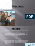 7thlec-welding-120307045613-phpapp02