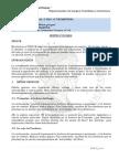 TRABAJO TRIMESTRAL MITOS GRIEGOS 2º ESO (1º TRIMESTRE)
