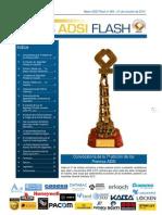 Revista Socios Nº364 ADSI