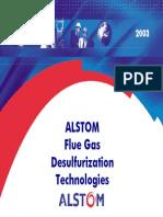 06-Klitzke Sidwell Jensen Presentation Part 123 Alstom