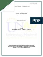 Aporte Tc3-Individual_simulacion PARA JEFF