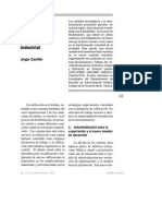 Carrillo_Flexibilidad.pdf