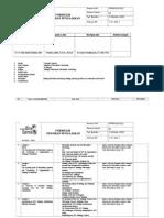SAP Strategic Planning MTI