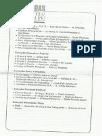 nicolau sevcenko - literatura como missão - cap. ii - o exercíc