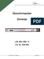 gorenje_gvi682-3