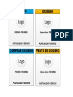Propuesta base para stickers.pdf