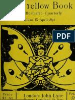 yellowapr189609uoft