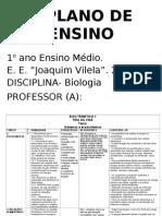 planodeensinobiologiaem2013-130303002913-phpapp02