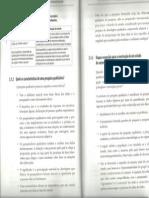 Pesquisa Qualitativa Pag 80 e 81