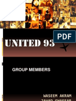 united93-101129131531-phpapp02.pptx