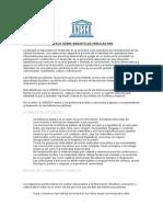 contenido10094_1.pdf