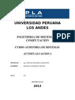 AUTOEVALUACION 1 - AUDITORIA_DE_SISTEMAS.doc