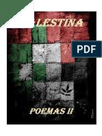 020- PALESTINA POEMAS II.pdf