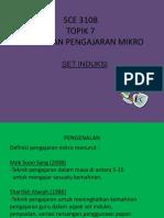 SCE 3108