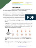 Ahdp Health Fact Sheet