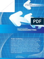 mapa trademarketing