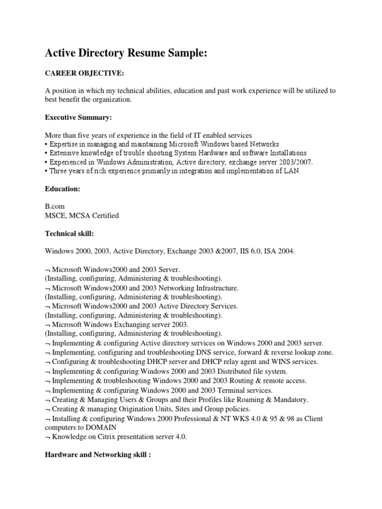 best resume format pdf design my own resume