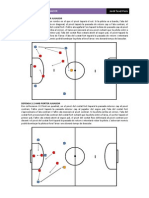 Defensa Porter Jugador1