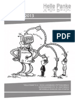 Oktober_2013.pdf