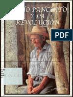 El Tio Panchito y La Revolucion