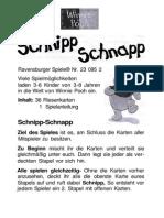 WinnieThePooh-SchnippSchnapp.pdf
