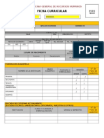 FICHA_CURRICULAR_CAS_2013.doc