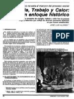 trabajo calor historia.pdf