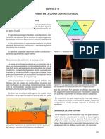 Capítulo_11_Las_espumas_en_la_lucha_contra_el_fuego