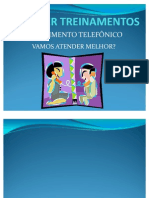 39473489-Treinamento-atendimento-telefonico