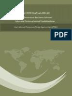 User Manual PTAI