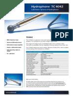 Datenblatt.pdf
