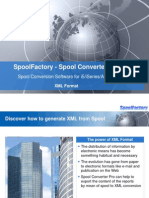 SpoolFactory_XMLFormat