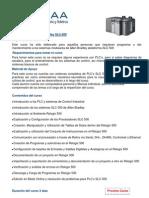 Folleto PLC Basico