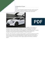 Los 14 principios de la filosofía de Toyota