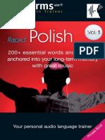 Rapid Polish