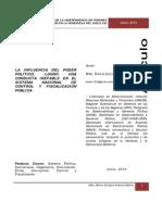 Artículo de Opinión de Control y Fiscalización.pdf