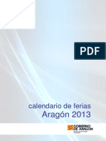 Ferias_2013
