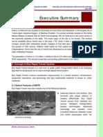 Indore_BRT.pdf