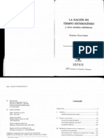 Clase 1 - Chaterjee_1