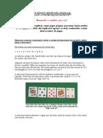 Poker - dicas - Desconhecido.pdf