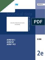 FXCQ-M8V3B Technical Data.pdf