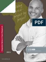 ProjectManagement_Brochure_2013_Eng_Print.pdf
