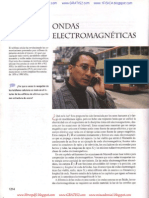 Ondas Electromagneticas Sears Zemansky