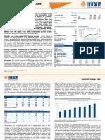 JKH - WPL Rights Issue Update - 20131021