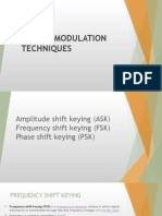 digital modulation.pptx
