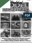 World of Model Engineering 01