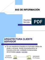 cliente-servidor.ppt