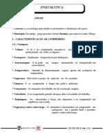 UD PN 001