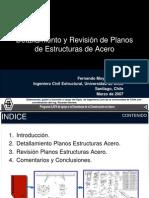 Detallamiento Revision Planos_texto